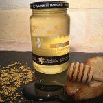 produits le rucher de macameli
